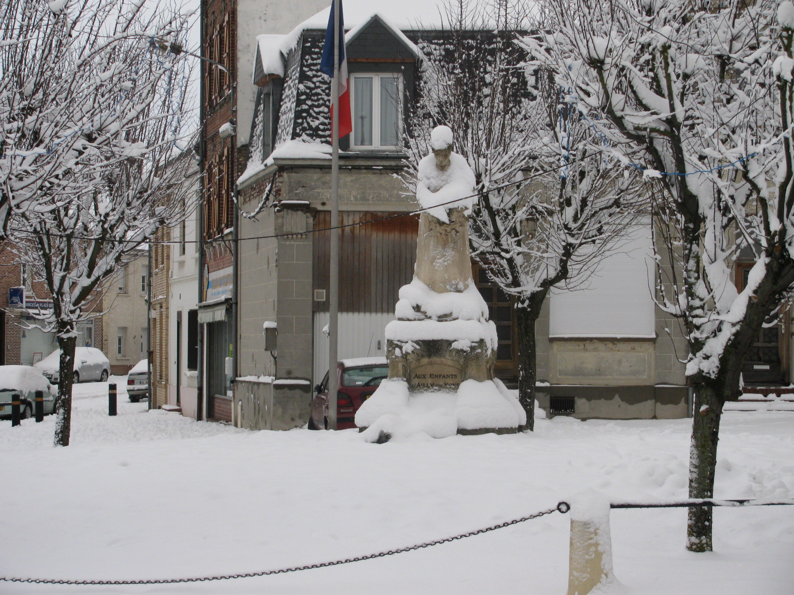 neige-ailly