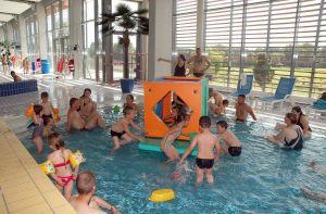 piscine centre aquatique moreuil almeo