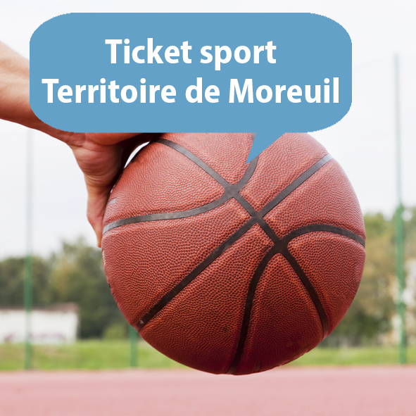 ticket sport moreuil