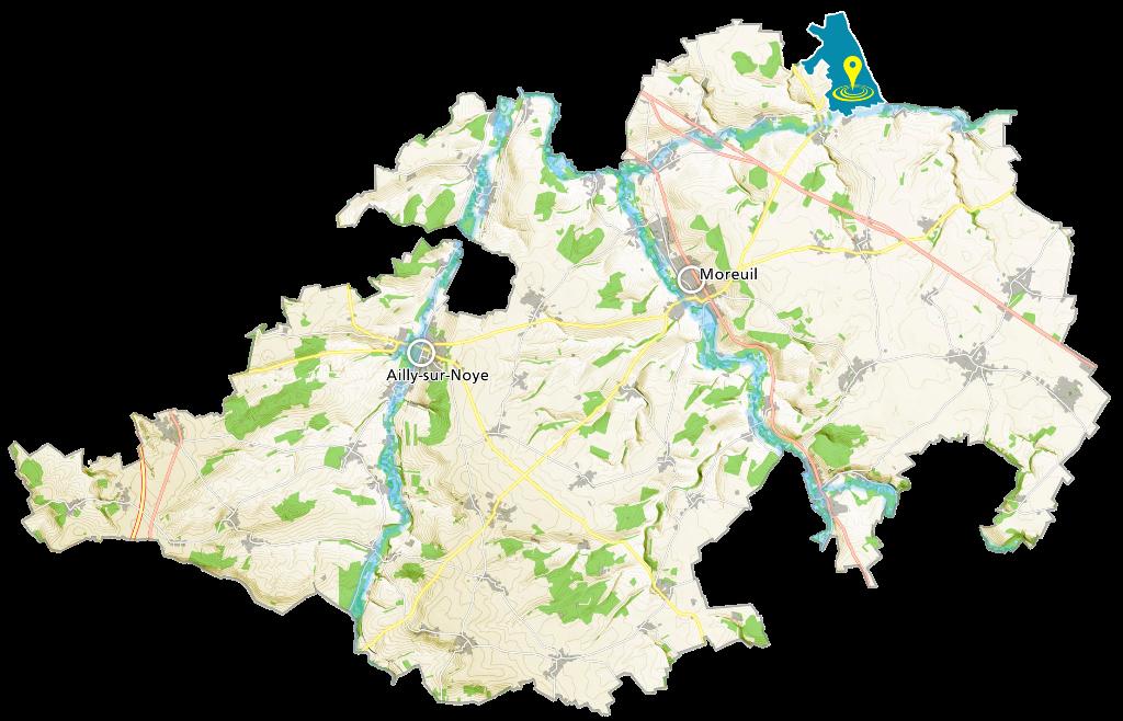 aubercourt