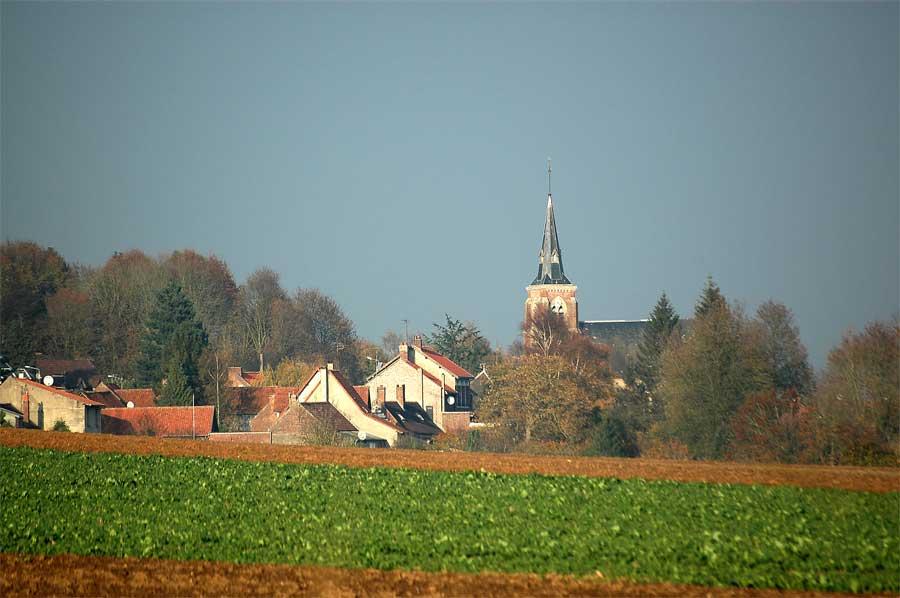 guyencourt communauté de communes somme