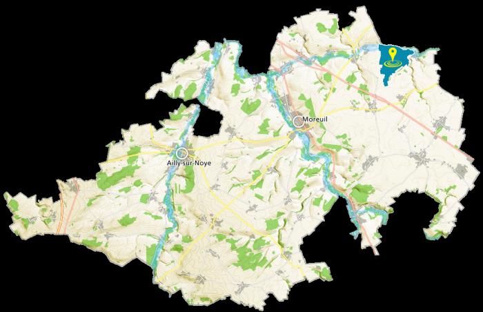 ignaucourt