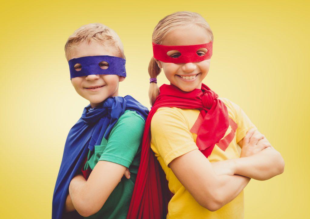 accueil loisirs enfants somme hauts de france